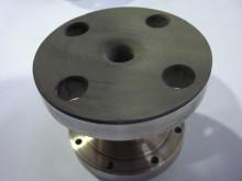 膜厚式圧力計器ゴムライニング1