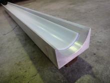 紙管生産用パッド1