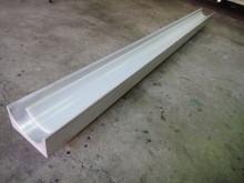 紙管生産用パッド