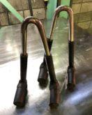 吊りハッカー:ゴムライニング1